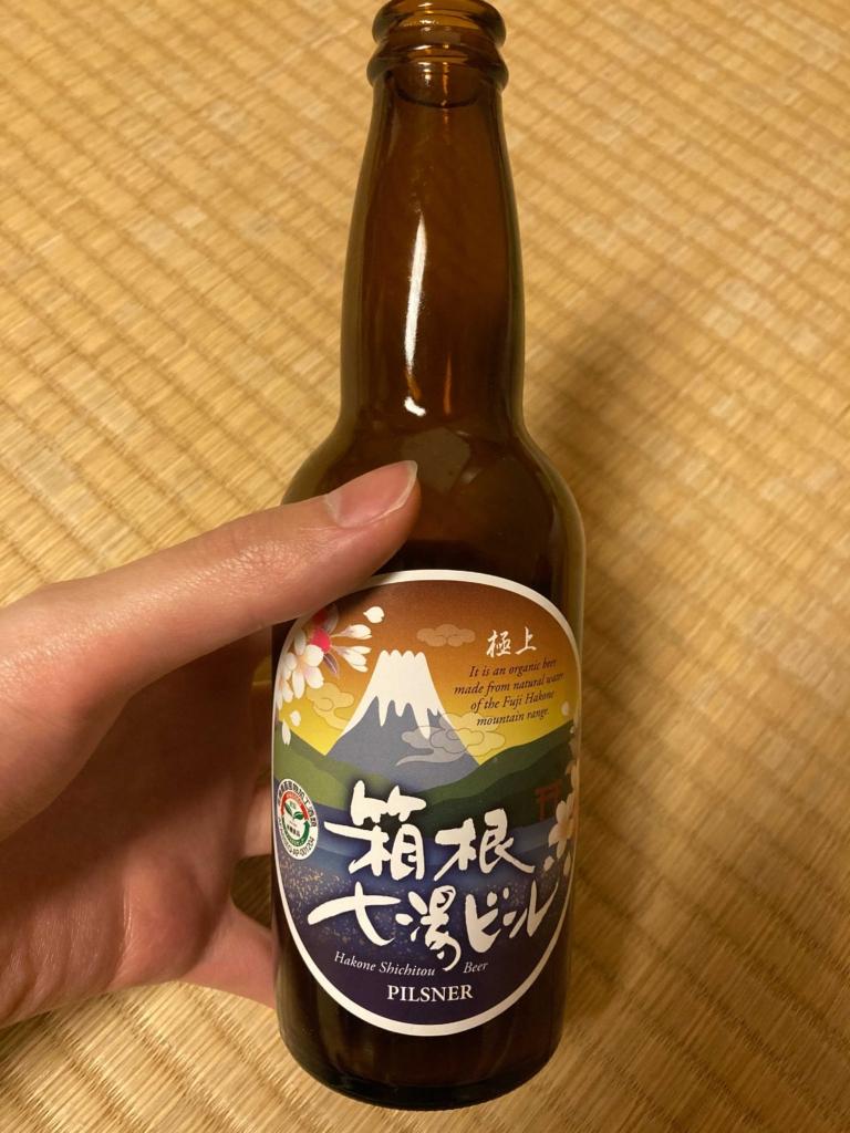 箱根湯本ワーケーション (3)